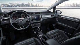 formenbau-pohl-VW-Touran-IMD-Blenden
