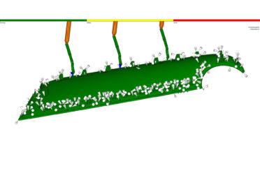 formenbau-pohl-fuellsimulation02