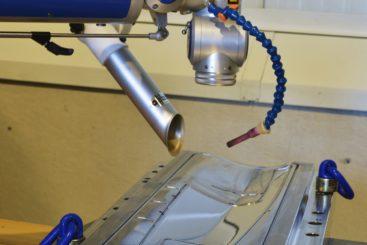 Laserschweißanlage_1