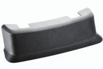 formenbau-pohl-02-Sichtteile2