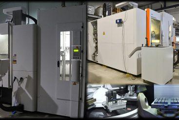 Fräsmaschine-Mikron-HPM800U_1-1024x542