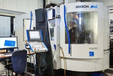 Fräsmaschine-Mikron-HSM800_1-1024x683