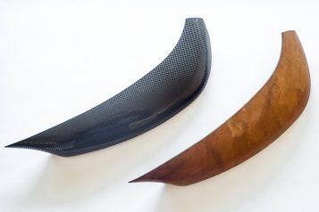 formenbau-pohl-17-Insert2