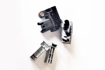 formenbau-pohl-30-Umspritzung-und-Elektro_3