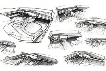 formenbau-pohl-designentwurf