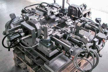 formenbau-pohl-werkzeugbau