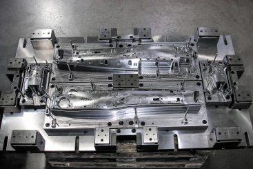 pohl-werkzeugbau